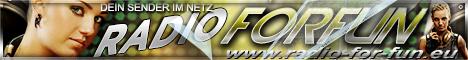 RFF Banner